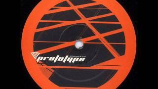Bad Company - The Pulse 2000