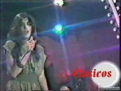 Corazon De Poeta, Jeanette