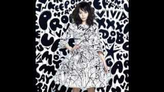 1. Vivid ~inst~ Aya Hirano Album: Vivid.