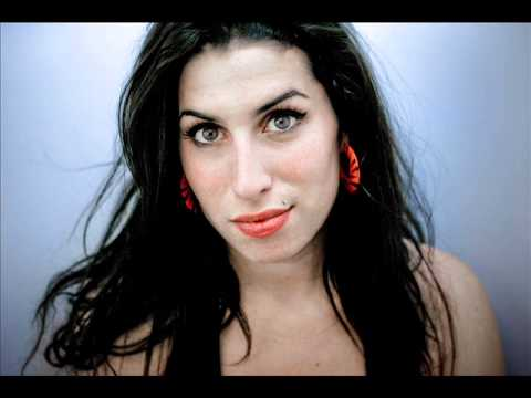 me singing You Sent Me Flying - Amy Winehouse - YouTube Amy Winehouse
