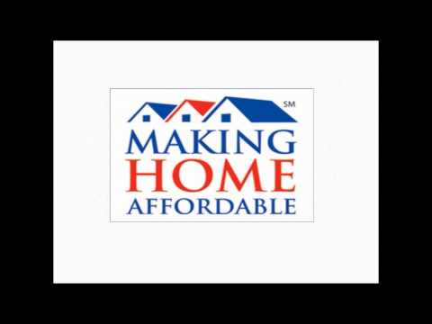 Mortgage Assistance Programs