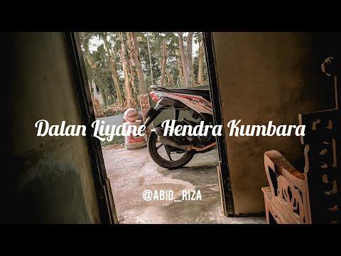 cover---dalan-liyane-||-hendra-kumbara