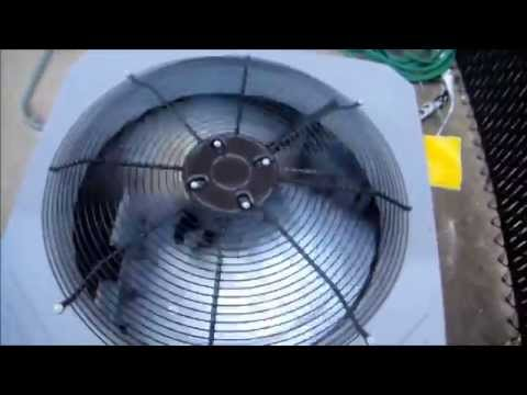 Who Makes Grandaire Air Conditioners Holiday Hours