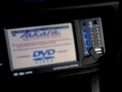 auto radio mp3 dvd takara a vendre youtube