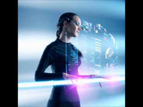 Futurepop-Electro Body Music-Industrial-Synthpop-Electronic-EDM Mix By DJEvenstar