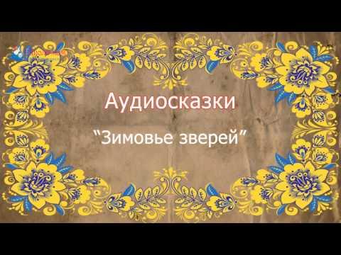 Русские народные сказки (500 книг) (1860-2013) PDF, DjVu