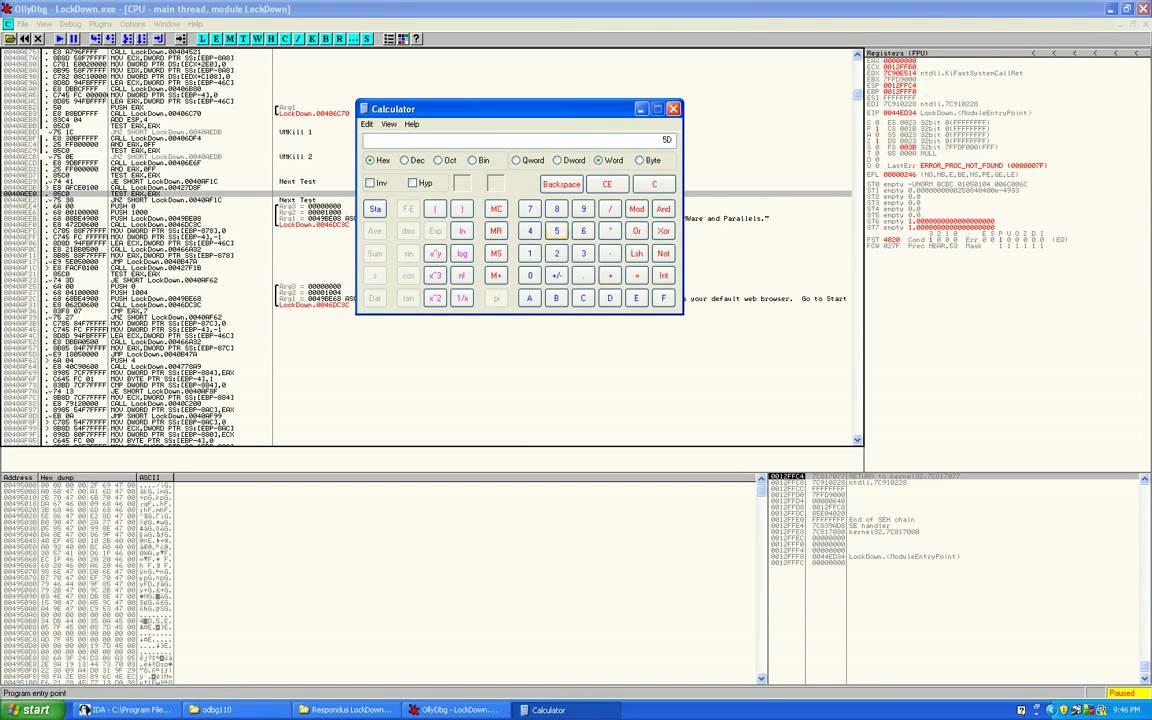 respondus lockdown browser  run in virtual machine. respondus lockdown browser  run in virtual machine  youtube