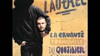 Lautrec - Tout est possible (Prod. par Guts)
