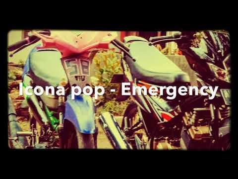 Emergency (Killer Trap Remix)