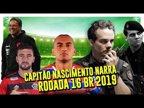 Entrevista de Carille pós jogo Avaí 1 x 1 Corinthians from YouTube · Duration:  6 minutes 26 seconds