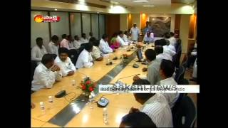 Trs Government Plans To Implement Double Bed Room Scheme