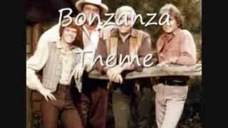 Bonanza Theme