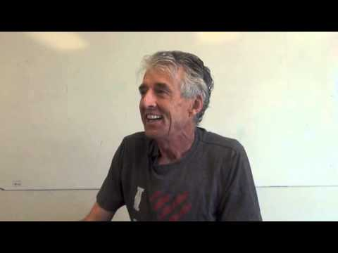 Fitness Now and Then For Boomer Era Frank Shorter