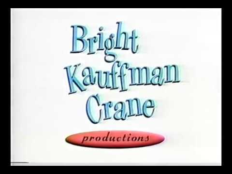 Bright Kauffman Crane Productions/Warner Bros. Television (1993)