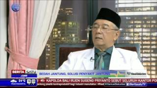 dr. Puguh - Klinik Kecantikan Wanita Denpasar - Bali - Operasi Organ Intim Terbaik Di Jakarta.
