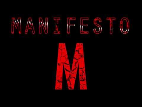 Composing a Manifesto (Die Kur)
