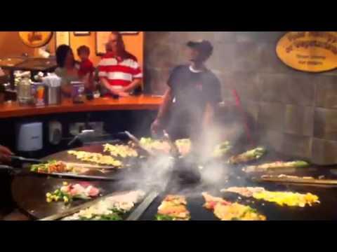 Bd S Mongolian Grill Doovi