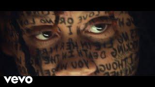 Download Trippie Redd - Who Needs Love