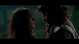 Jordan Meets Heer After 2 Year  | Ranbir Kapoor And Nargis Fakhri Scene From Rockstar | HD