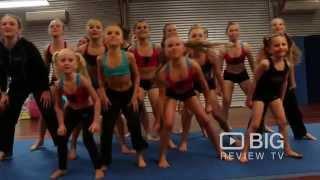 Wam Dancers   Platinum