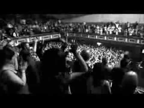 The Stone Roses - I Wanna Be Adored - Live at Parr Hall