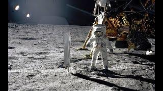 Viaje a la Luna Apolo 11: Despegue, órbitas y alunizaje paso a paso