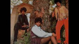 "The Supremes  ""Nathan Jones"" My Extended Version!"