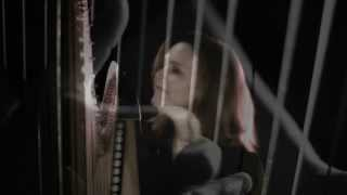 I Had A King HD - 2tone - Cindy Horstman & Michael Medina