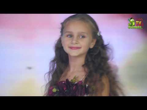 Cantec nou: Mihalache Anastasia & Ciobanu Octavian - Fericiti suntem