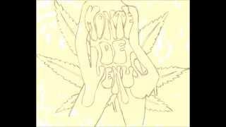 Monte De Venus - Fumanji - Stoner/Doom/Psychedelic Rock (2013)