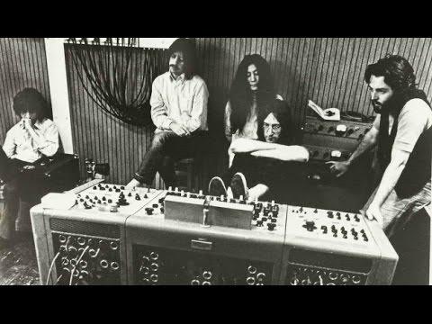 My Lower 10 Least Favorite Original Beatles Songs