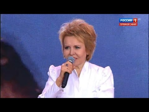 Ольга КОРМУХИНА -