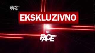 UTAKMICE REPREZENTACIJE BIH - FACE TV HD Thumbnail
