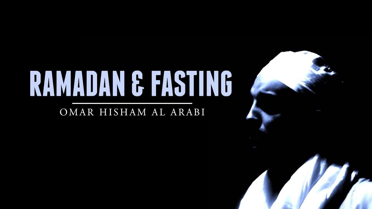 Ramadan & Fasting in the Quran