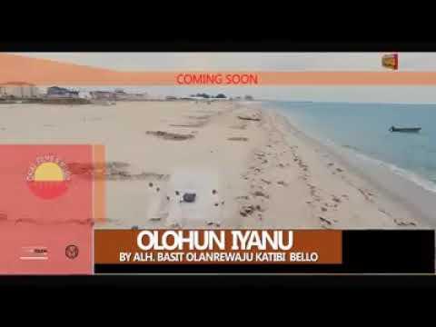 Download APONLE ANOBI New Album - Olohun Iyanu trailer