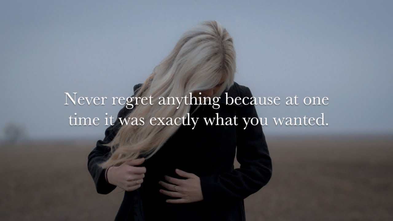 Deep Love Quotes New 2016: Deep Quotes