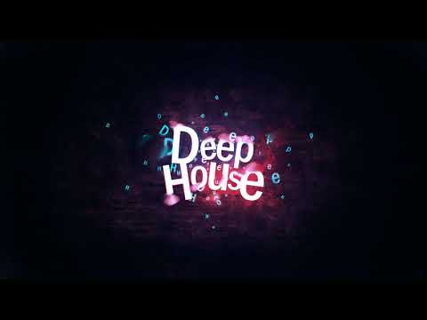 DKOTA11 Deep House mix