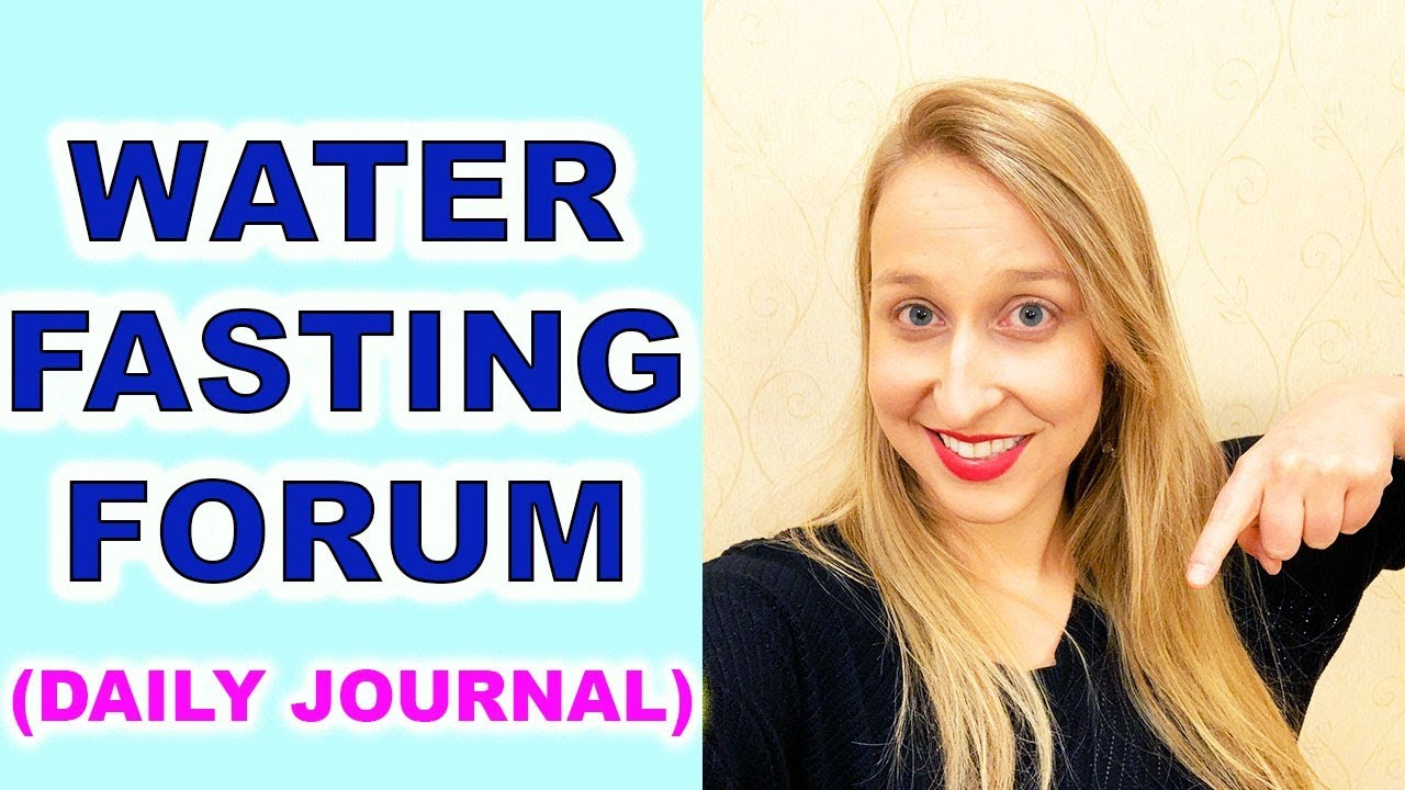 intermittent fasting weight loss results forum