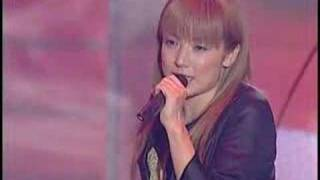 Cover images Move - Rage Your Dream (Live in Taiwan - Asian Dance 2000)