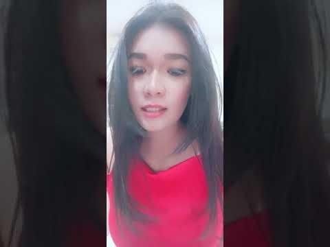 Pinjaman Dana Online Youtube