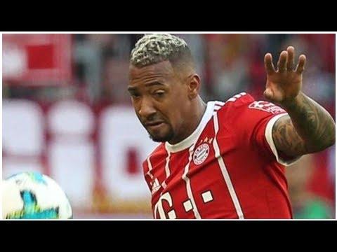 Bayern munich v celtic: jupp heynckes 'bringing fun back' for germans [ Daily News ]