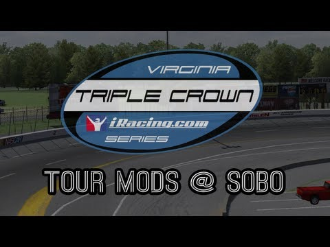 VTC | Tour Mods @ South Boston