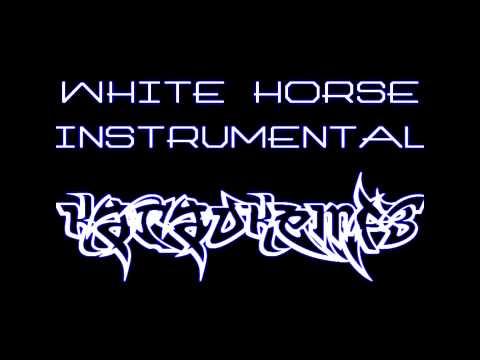 WHITE HORSE INSTRUMENTAL