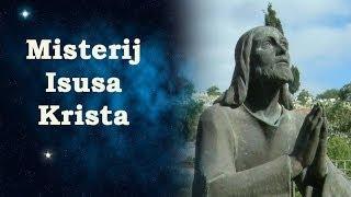 Misterij Isusa Krista - Najveće svjetske zagonetke - Frederik Miler thumbnail