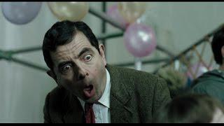 """Mr Bean xem phỏng vấn """"Tha Thu""""- Sơn Tùng vẽ lên thôi"""