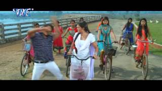 SabWap CoM Cycle Wali Dilwala Khesari Lal Bhojpuri Hot Songs 2016 New