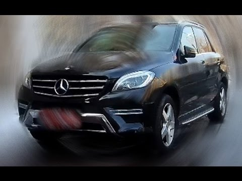 New 2017 Mercedes Benz M Class Ml63 Amg 4 Matic Sport 4dr Suv New