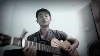 Mẹ -Quách Beem - guitar cover
