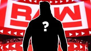 Former WWE Champion Returns To WWE RAW Next Week, AEW News & More