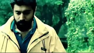 po-urave-tamil-breakup-mashup-mozhi-movie-by-tk---edits
